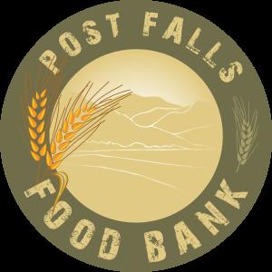PFFB Logo